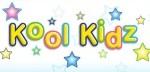 Kool Kidz logo
